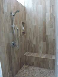 full size of architecture generous bathroom shower wall options photos with bathtub awesome surround intended