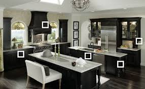 Wholesale Kitchen Cabinets Bay Area