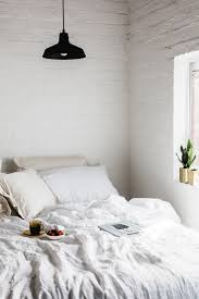 matteo bedding made in los angeles