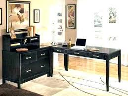 Office Furniture Ideas Used Office Furniture Office Furniture Office