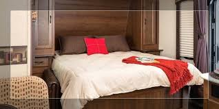 twin murphy beds wall bed frame kit diy desk horizontal hardware