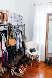 office closet. Office-closet-ideas Office Closet