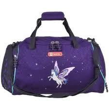 Школьные <b>сумки</b> - купить г. Пермь, цена, скидки, отзывы ...