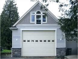 overhead door columbus ga house overhead garage door columbus ohio