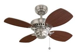monte carlo ceiling fan replacement glass orient ceiling fans ceiling fan accessories fasco ceiling fans
