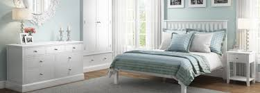 White furniture bedrooms Master Bedroom Harper Collection Furniture 123 White Bedroom Collections Furniture 123