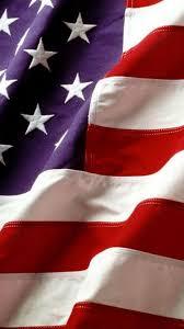 Flag Usa Wallpaper Ios « Firefox ...