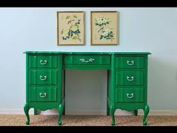 painting furniture ideas color. Painted Furniture | Color Ideas Painting H