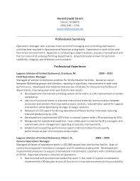 Resume Distribution Resume Distribution Sales Distribution Lewesmr 4