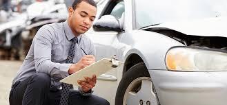 California has a rigid application and examination process for aspiring general contractors. California Insurance Licensing Harbor Compliance