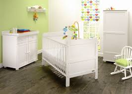 nursery with white furniture. nursery white furniture walls sets buffalocardiff with