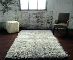 thick area rugs 8x10 wool fluffy furniture agreeable best gray rug ideas on white lounge
