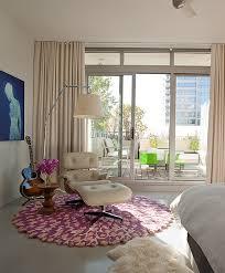 corner bedroom furniture. feminine and visually brilliant method of decorating the bedroom corner furniture r