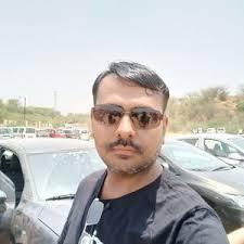 Alpesh Thakkar (@AlpeshT76269074) | Twitter