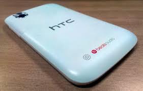 ASP Vlogs: Quick Hands on: HTC Desire U ...
