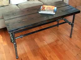 build your own coffee table build coffee table with storage build your own coffee table
