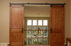 full size of door best 10 sliding door handles ideas on modern door stunning