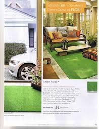 Small Picture 25 best Artificial Grass Decor images on Pinterest Garden ideas