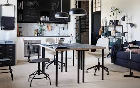 ikea office solutions. Wunderschön Ikea Home Office Ideas Charming Collection Including Solutions G