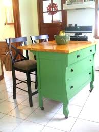 Easy Diy Kitchen Island Kitchen Islands Ideas Kitchen Islands With