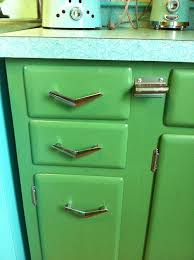 Small Picture Retro Kitchen Cabinets Pictures Betah Consultants