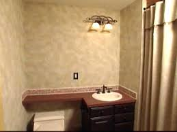 best paint finish for bathroom walls best paint finish for living room walls large size of