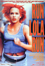 run lola run essay film review run lola run 123helpme com