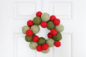 Collection Decoration On Christmas Pictures Patiofurn Home Photo How To  Decorate A Wreath For