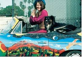 Lyrics to song buy me a mercedes benz by janis joplin: Oh Lord Won T You Buy Me A Mercedes Benz Mercedesblog