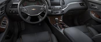 2015 chevy impala interior. Modren Impala On 2015 Chevy Impala Interior