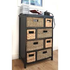 Bedroom Storage Unit Nice On Bedroom Inside Awesome Storage Units Ideas 2