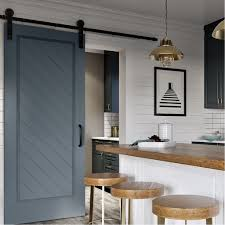 jeff lewis on twitter introducing jeff lewis barn doors in 5 styles and 4 colors s t co qfogsq5i now available in 132 s homedepot