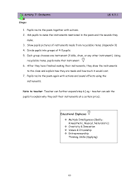 ielts essay topic on education personality