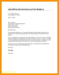 Sample Orientation Checklist For New Employee Template New Employee Orientation Checklist Hire Letter E Free