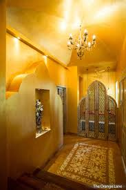 Mandir Designs In Living Room 4 Inviting Door Designs Homzin