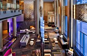 Living Room Bar Miami Dream Living Room Bar Asian Dream White Faux Leather