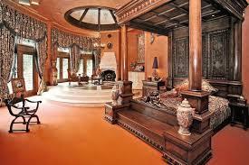 modern mansion master bedroom. 22. Modern Mansion Master Bedroom P
