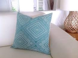 Best 25 Turquoise cushions ideas on Pinterest