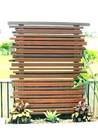 outdoor wall screens architecture outdoor privacy screen archives lime garden throughout privacy screen outdoor plan from