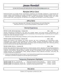 Libreoffice Letter Template Open Office Resume Cover Letter Template Libreoffice Resume Template