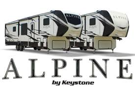 keystone rv keystone camper problems at 2003 Sprinter 274rls Travel Trailer Wiring Diagram