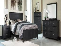 Greensburg Sleigh Bedroom Set - Bedroom Set Ideas
