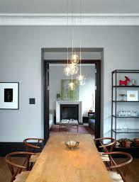 pendant light living room corner pendant lights over bar clear glass light living room contemporary with pendant light height living room