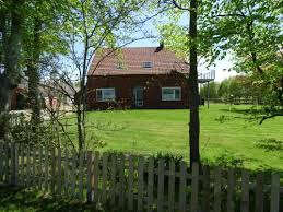 Großheide ist ein ort in ostfriesland. 30 Best Grossheide Hotels Free Cancellation 2021 Price Lists Reviews Of The Best Hotels In Grossheide Germany