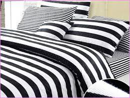 black and white striped duvet. Beautiful Striped Black And White Striped Bedding Full Intended Duvet I