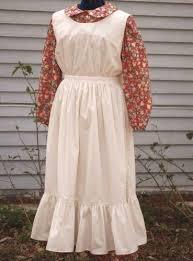pioneer woman clothing. pioneer woman clothing