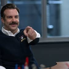 Ted Lasso season 2 review: TV's nicest ...
