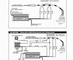 msd digital pn 6425 wiring diagram professional saving ready to msd digital pn 6425 wiring diagram nice msd pn 6425 wiring diagram wiring systems