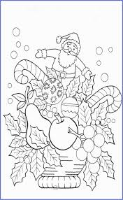 Hello Kitty Cat Coloring Pages With Hello Kitty Colring Sheets