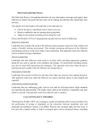 what is the difference between a thesis and a dissertation Massey University